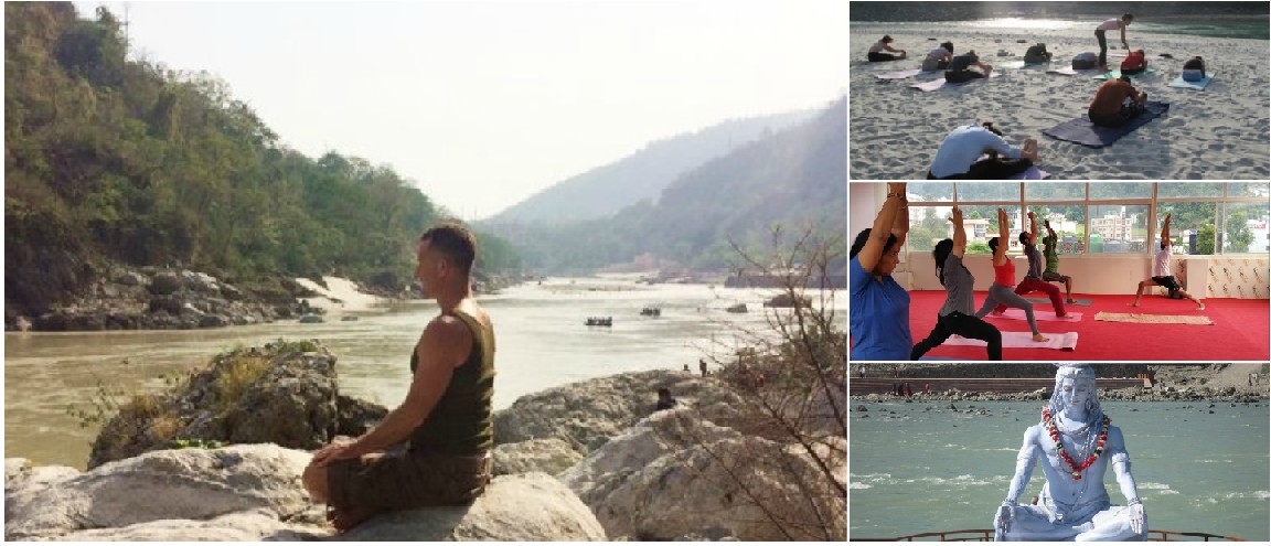 yoga-retreat-rishikesh-india-at-guru-yog-peeth